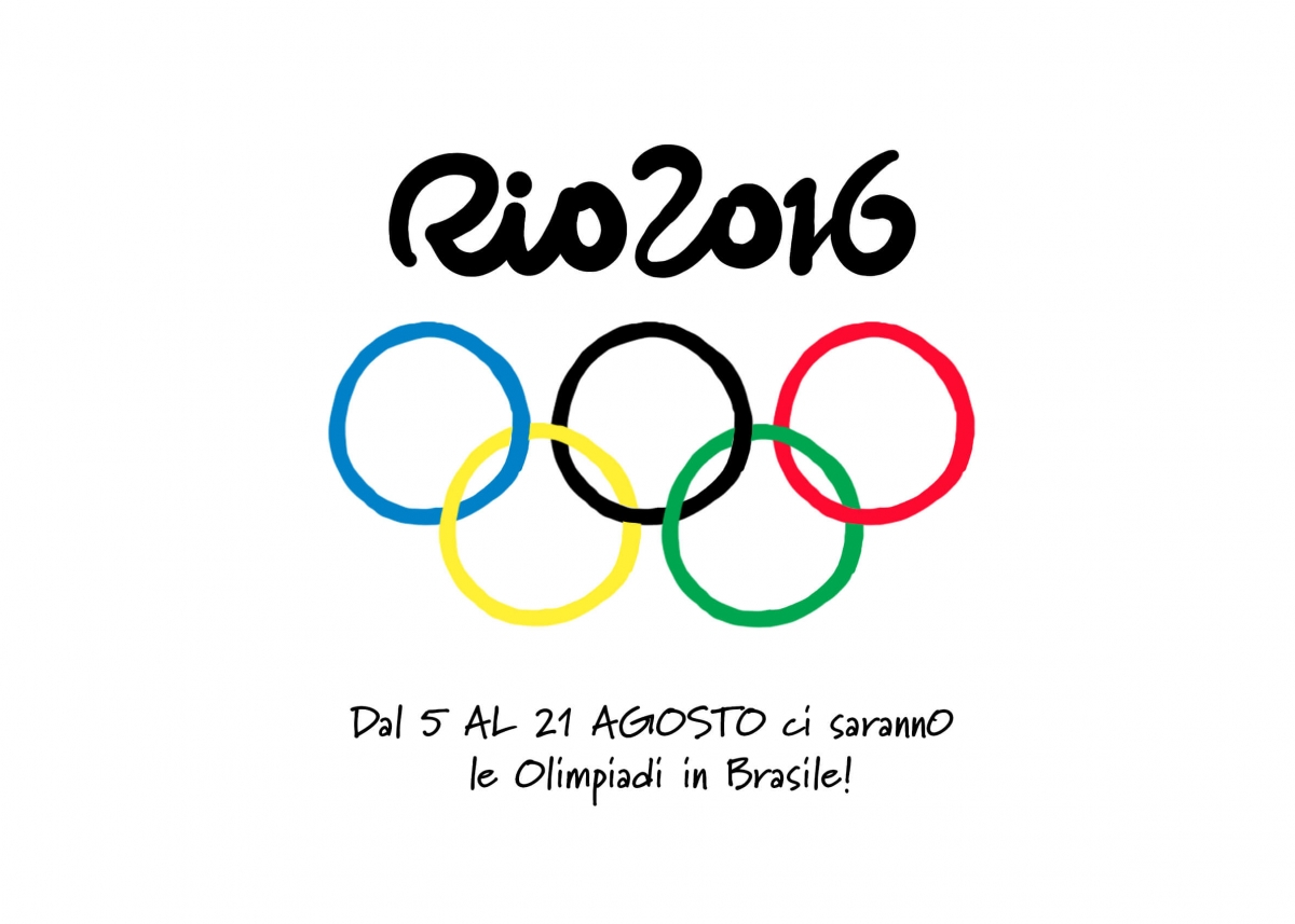 Zika and the Olympic Games