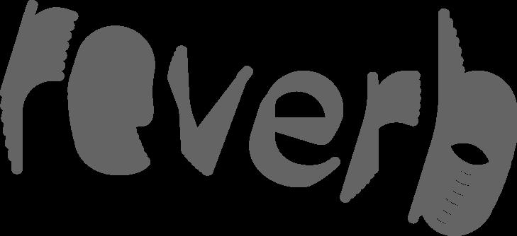 Reverb srl