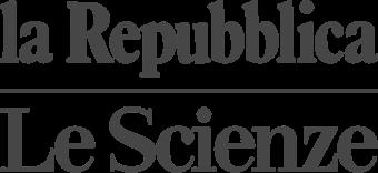 La Repubblica / Le Scienze