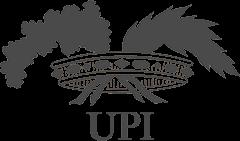 Unione delle Province d\'Italia